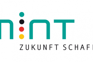 mint_-_freundliche_schule.png.16578328