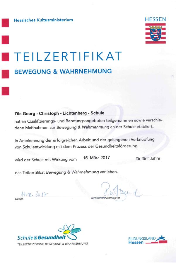 bewegung_wahrnehmung_zertifikat