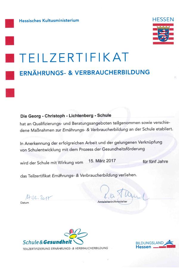 ernaehrung_verbraucher_zertifikat