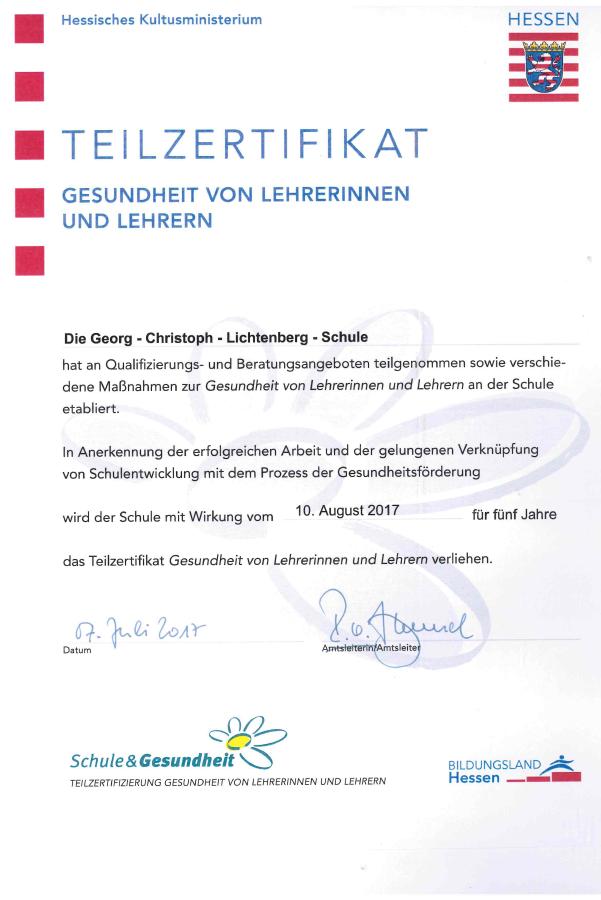 gesundheit_lehrer_zertifikat