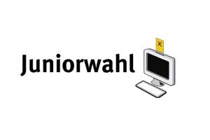 juniorwahl_870_445