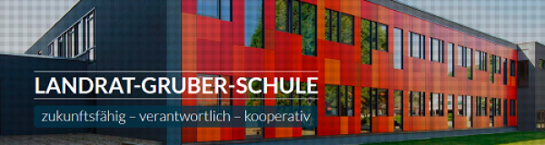 landrat_gruber_schule